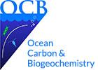 Ocean Carbon & Biogeochemistry