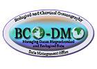 BCO-DMO