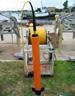 Magnetometer System