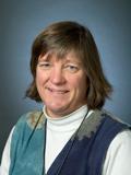 Ann Mcnichols