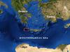 D&D 14 Mediterranean study area