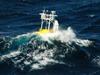 climode buoy