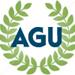 AGU symbol