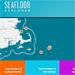 screen shot from Seafloor Explorer site