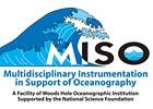 Multidisciplinary Instrumentation in Support of Oceanography (MISO) Facility