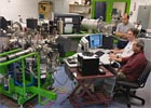 Northeast National Ion Microprobe Facility (NENIMF)