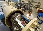 National Ocean Sciences Accelerator Mass Spectrometry Facility (NOSAMS)