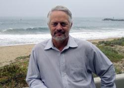Steve Etchemendy