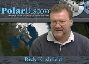 Rick Krishfield