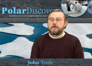 John Toole