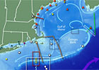 NSF's Ocean Observatories Initiative