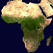 Assessing Algerian Earthquake Risk