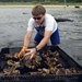 Is U.S. Marine Aquaculture Economically Sustainable?
