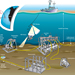 Center for Ocean, Seafloor and Marine Observing Systems Established at WHOI