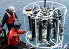 Physical Oceanography Observing Laboratory