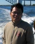 Weifeng (Gordon) Zhang