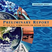 Ocean Commission Report
