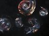 Predator snails