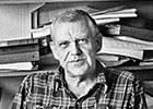 Henry Stommel