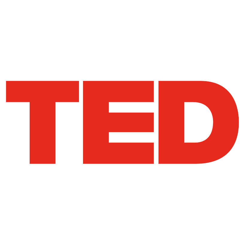 Ted Talk featuring Heidi Sosik