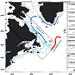 Insight into Freshwater Input to the North Atlantic Ocean