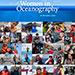 Women in Oceanography