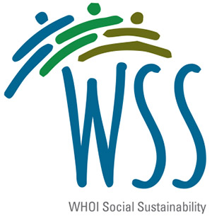 WHOI Social Sustainability