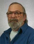 Jim Akens