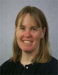 Julie Milligan Allen