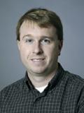 David J. Beaudoin