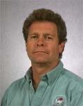 Rod Catanach