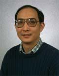 Dezhang Chu
