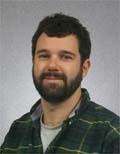 Joshua M. Curtice