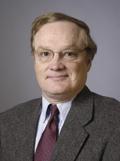 Robert S. Detrick