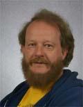 Alan R. Duester