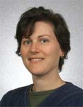 Kathryn L. Elder