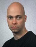 Dr Rob. L. Evans