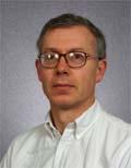 Kenneth Foote