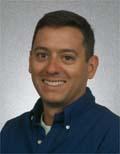 David Fratantoni