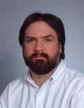 Glenn A Gaetani