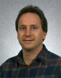 Alan R. Gagnon