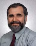 Robert  B. Gagosian