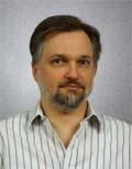 David M. Glover