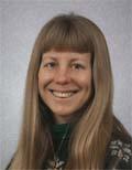 Melinda M. Hall