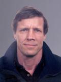 Terence R. Hammar