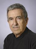 Dr. Stanley R. Hart