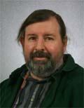 Edward Hobart