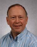 David S. Hosom