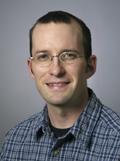Steven R. Jayne