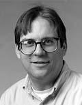John Krauspe